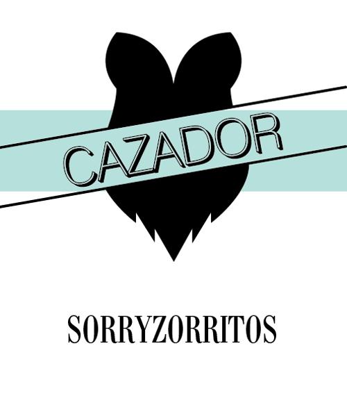 Sorryzorrito
