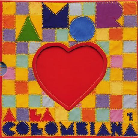 01_AMOR A LA COLOMBIANA