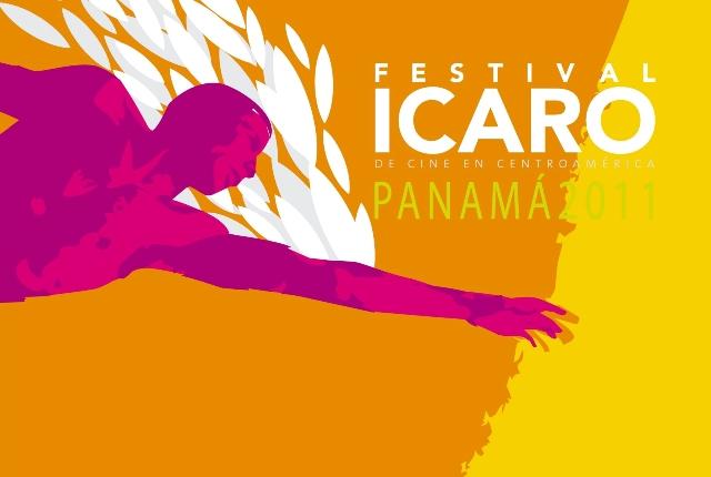 ICARO PMA 11 - invitación
